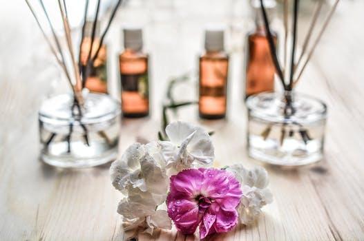 aromatherapy diffuser australia