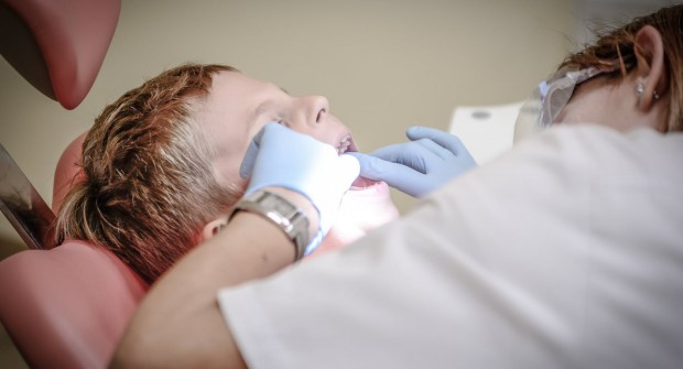 Why You Needn't Worry About Wisdom Tooth Trouble Anymore?
