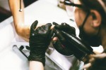 Crucial information to know about becoming a nail technician